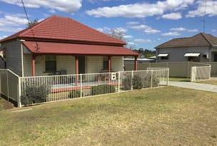 80 Rawson Street, Kurri Kurri, NSW 2327