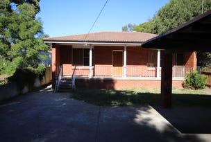 15 Carl St, Muswellbrook, NSW 2333
