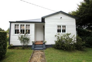 17 Dittons Lane, Sutton Forest, NSW 2577