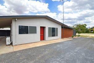 82 Murray Street, Wentworth, NSW 2648
