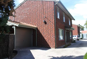 1/5 Devon Street North, Goodwood, SA 5034