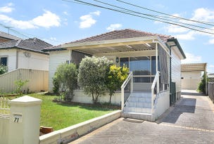 71 Eve Street, Guildford, NSW 2161