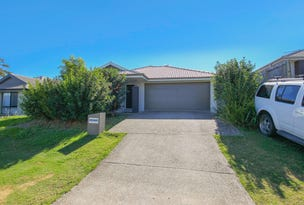 36 McLachlan Circuit, Willow Vale, Qld 4209