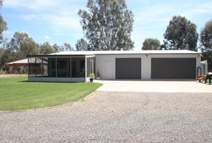 57-59 Bruce Birrell Drive, Tocumwal, NSW 2714
