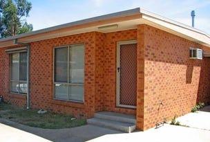3/5 Sawers Avenue, Kyabram, Vic 3620