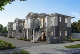 17 Davis Avenue, Christies Beach, SA 5165
