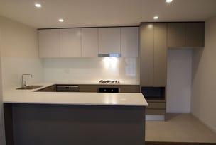Unit 122/7 Winning Street, Kellyville, NSW 2155