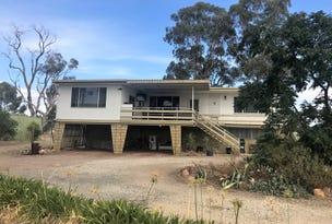 85 Lindner Road, Wangaratta, Vic 3677
