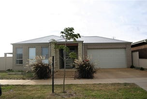 16 Merit Crescent, Swan Hill, Vic 3585
