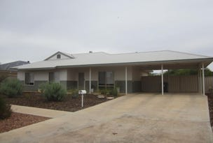 24 Wattle Drive, Roxby Downs, SA 5725
