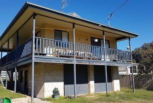 30 Kamarooka St, Coomba Park, NSW 2428