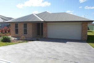 111A White Circle, Mudgee, NSW 2850