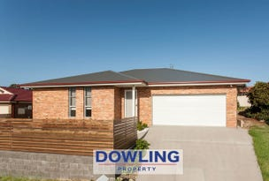 1/77 Dalyell Way, Raymond Terrace, NSW 2324