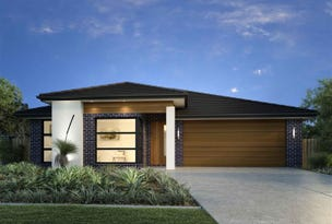 Lot 547 The Address, Point Cook, Vic 3030