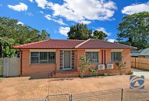 86 Hill End Road, Doonside, NSW 2767