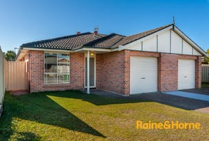 62a Woodbury Park Drive, Tuggerah, NSW 2259