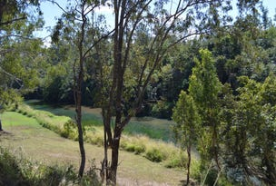 Lot 73 Ciobo Close, Mareeba, Qld 4880
