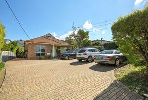 197 Woodland Street (Cnr of Sydney Rd), Balgowlah, NSW 2093