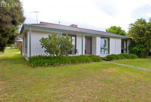 72 Buller Crescent, Thurgoona, NSW 2640