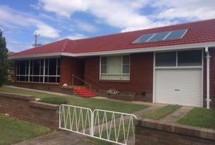 8 Park Road, Speers Point, NSW 2284