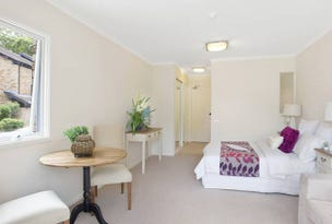 230/36-42 Cabbage Tree Road, Bayview, NSW 2104
