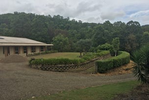275 Harpers Creek Road, Maleny, Qld 4552