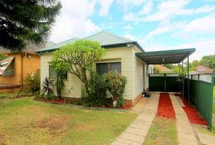 42 Gray Crescent, Yagoona, NSW 2199