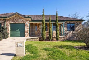 18B Spring Road, Mudgee, NSW 2850