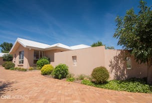 3/30 Warrendine Street, Orange, NSW 2800
