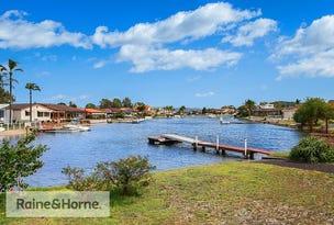 29 Mainsail Avenue, St Huberts Island, NSW 2257