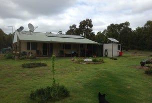 2076 Wollar Road, Merriwa, NSW 2329