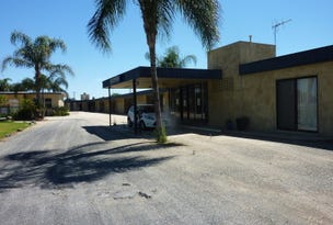 113-115 Station Street, Cobram, Vic 3644