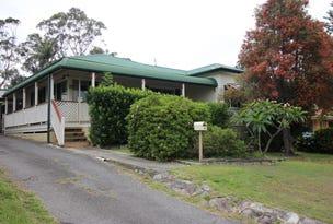19 Berringar Road, Valentine, NSW 2280