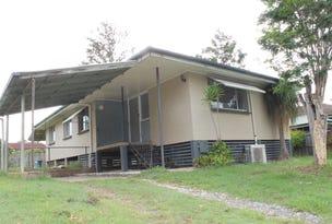 79 Toongarra Road, Leichhardt, Qld 4305