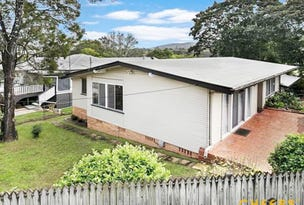 97 Kate Street, Indooroopilly, Qld 4068