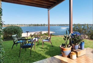 East Ballina, address available on request