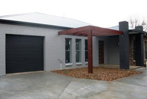 2-5 Bletchington Street, Orange, NSW 2800