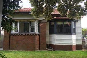 105 Albert Street, Islington, NSW 2296