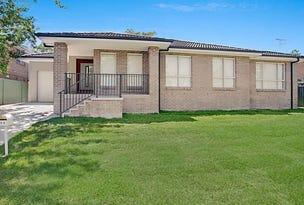 46 McCrae Drive, Camden South, NSW 2570