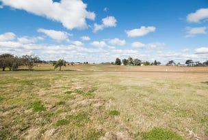 Lot 21 Talbragar Close, Inverell, NSW 2360