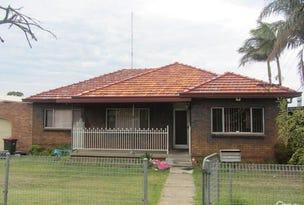 122 Water Street, Cabramatta West, NSW 2166