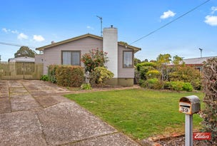 39 Griffith Street, Acton, Tas 7320