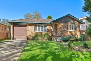 63 Warner Avenue, Tuggerawong, NSW 2259