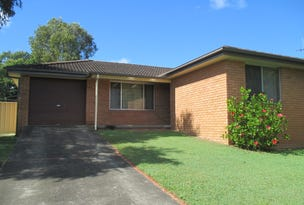 11 Warrawillah  Avenue, Wingham, NSW 2429