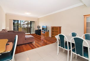 10/40-42 Toowoon Bay Rd, Long Jetty, NSW 2261