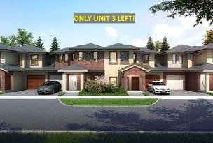 3/24 Oakes Avenue, Clayton South, Vic 3169
