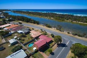 2/64 Overall Drive, Pottsville, NSW 2489