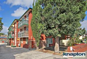 7/10 Renown Avenue, Wiley Park, NSW 2195