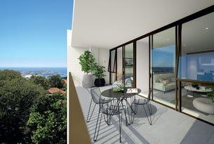 5207/30 Wellington Street, Bondi, NSW 2026