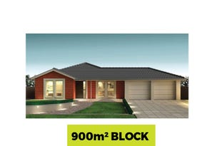 Lot 141 Lavender Drive 'Eden', Two Wells, SA 5501